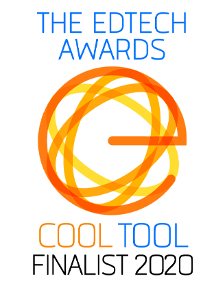 Lexia Learning Literacy Products Honored as Finalists in The EdTech Awards 2020