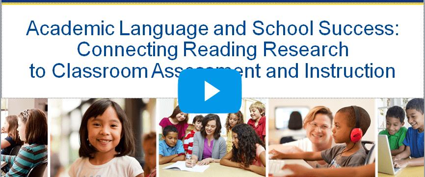 Lexia Ondemand Webinars Literacy Instruction Assessment