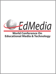 Thumbnail Image of the EdMedia Published Proceedings 2016
